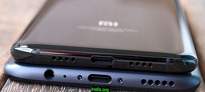 iPhone 7 проти Xiaomi Mi 6: що краще?