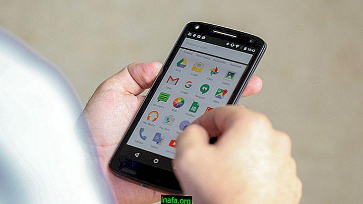 Θέματα Wi-Fi στο Android: 6 άκρες για επίλυση