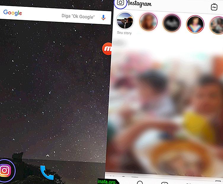 Як опитувати Instagram Stories