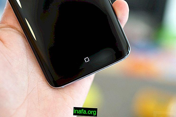 15 suurepärast uudist Galaxy S8 Active kohta